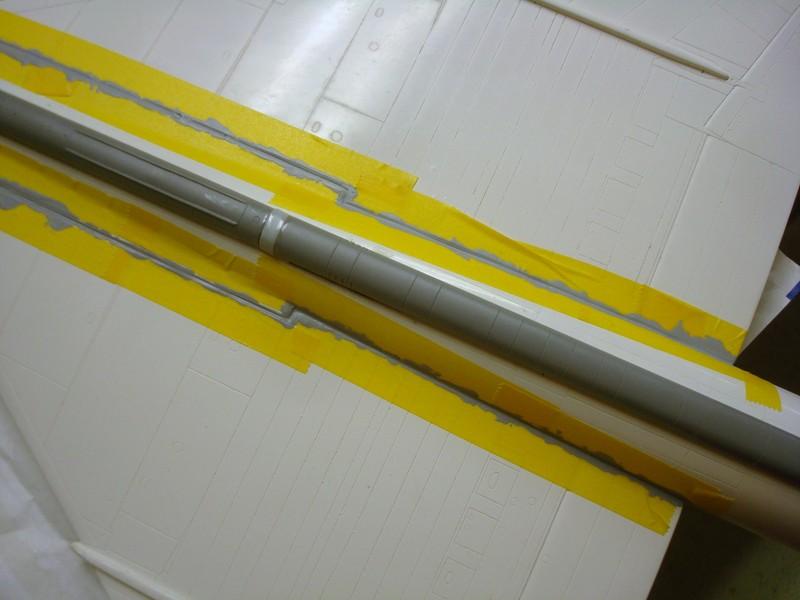 Myasistchev M50  Bounder ( Amodel ) Dsc09154