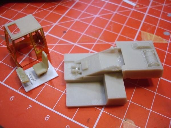 inspiration diorama...... - Page 2 Dsc09913