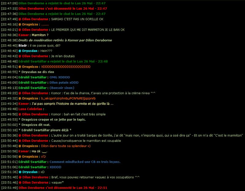 Perle de la Chatbox - Page 4 Perle_10