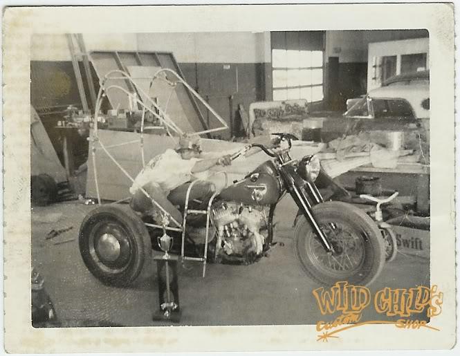 Trikes Wildch10