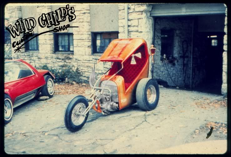 Trikes Wildch14
