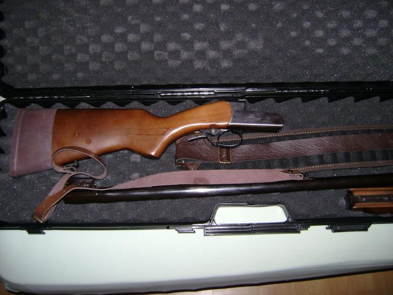 Toutes les baykal IJ 18, répertoires des calibres Dsc00213