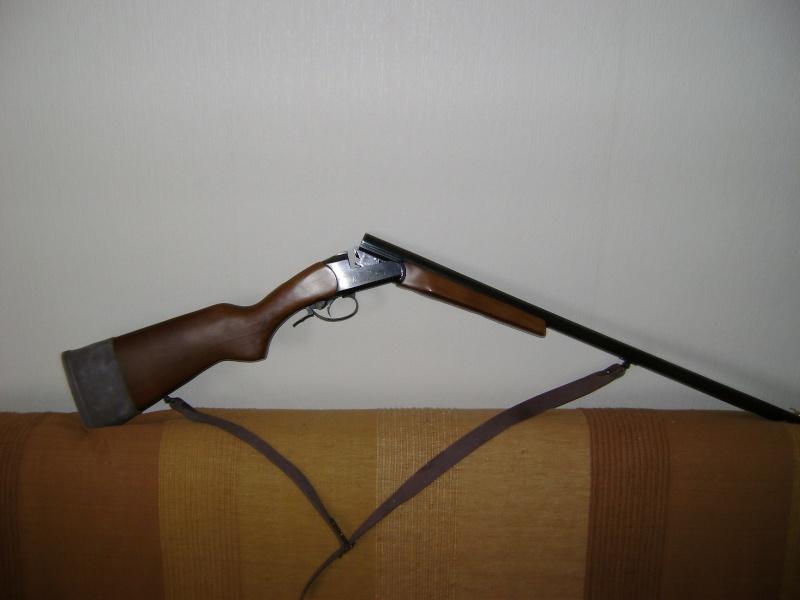 Toutes les baykal IJ 18, répertoires des calibres Dsc00312