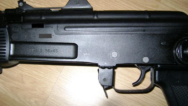 Mon SAR SF  Dsc03136