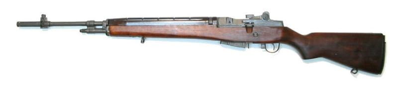 M14 norinco - Page 2 M14_no10