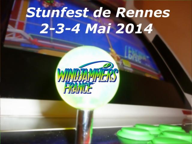 Stunfest 2014 Borne_10