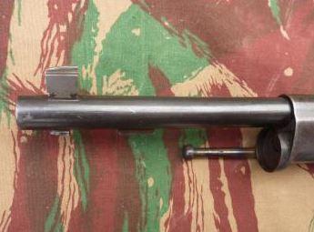 Berthier 07/15 Remington 2 Gui10