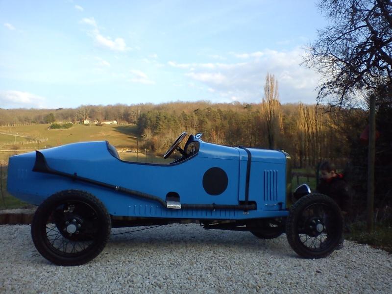 Peugeot 190S version sport 1929 28_02_10