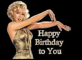 Bon anniversaire COBRA ! Images13