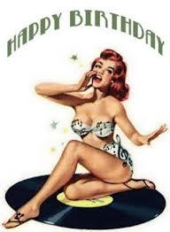 Bon anniversaire COBRA ! Sans-t15