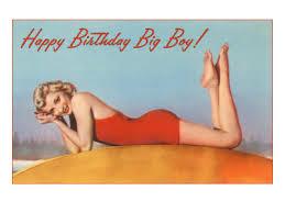 Bon anniversaire COBRA ! Sans-t16