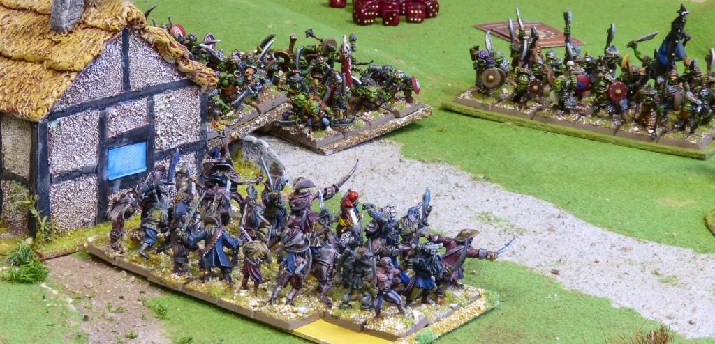 Warhammer Fantasy, Galerie de Batailles - Page 4 P1010441