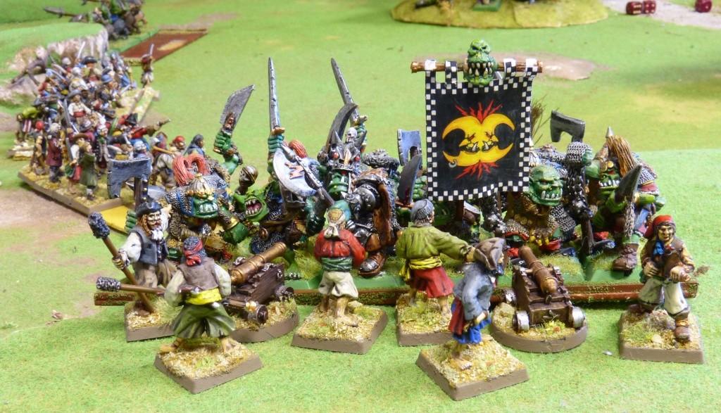 Warhammer Fantasy, Galerie de Batailles - Page 4 P1010446