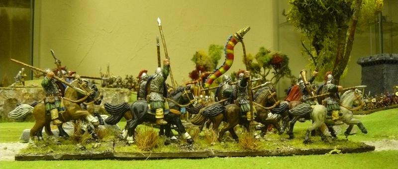 Les invasions barbares ! Galerie WAB du club Rathelot. P1200810