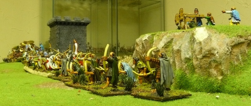 Les invasions barbares ! Galerie WAB du club Rathelot. P1200811