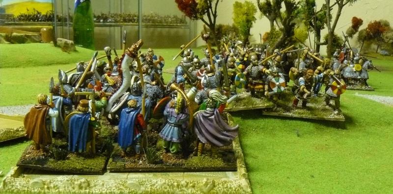 Les invasions barbares ! Galerie WAB du club Rathelot. P1200820