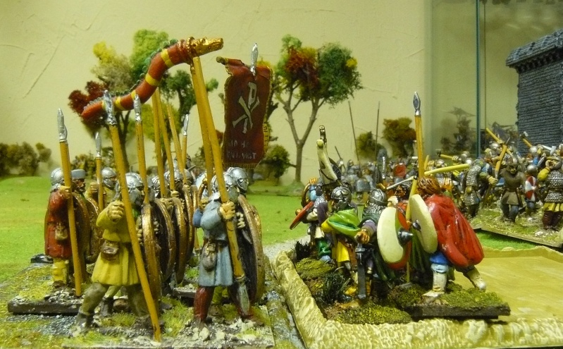 Les invasions barbares ! Galerie WAB du club Rathelot. P1200821