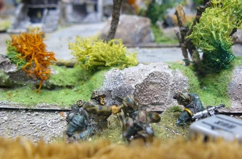 [Bolt Action] Galerie de Batailles P1210929
