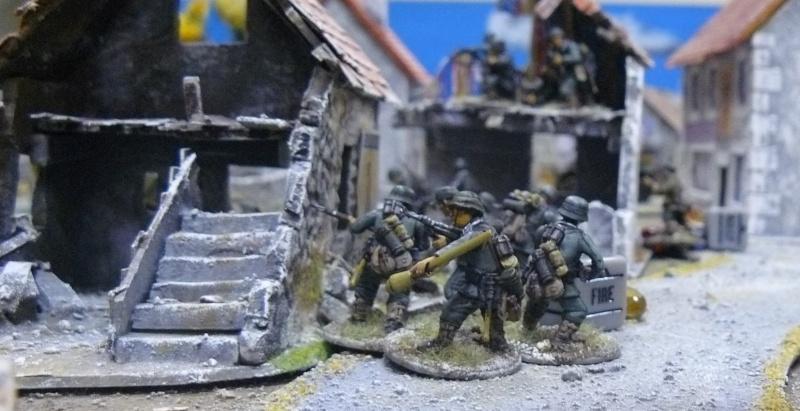 [Bolt Action] Galerie de Batailles P1210934