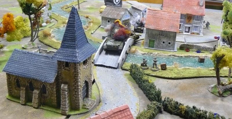 [Bolt Action] Galerie de Batailles P1210936