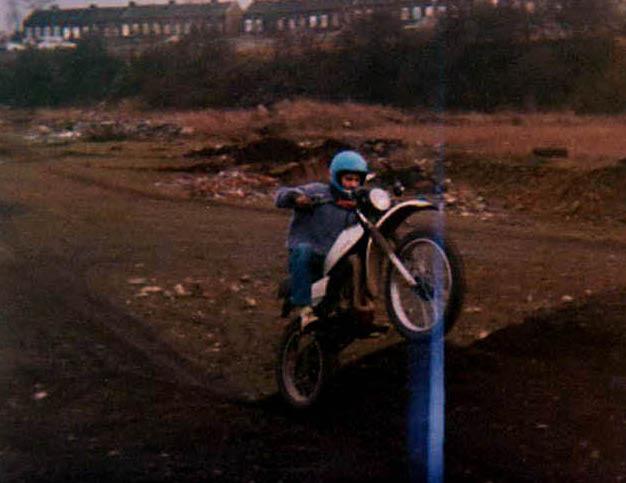 mon dtmx de 1985 125_dt12