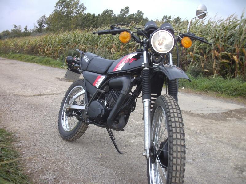 mon dtmx de 1985 Pict1012