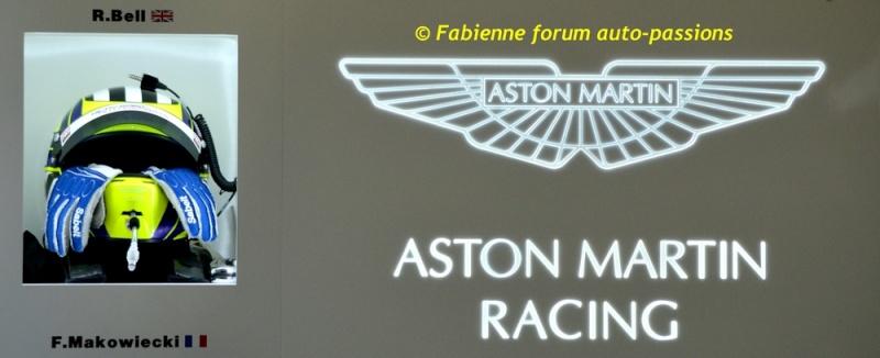 Challenge Photo Auto-Passions – Saison II à V - 2011 à début 2014 - Page 42 24_heu11