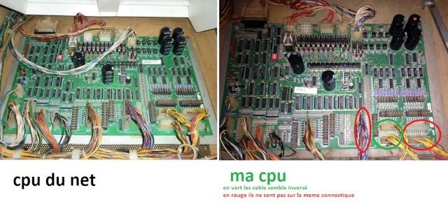 probleme rfm ( lampe surchauffe ) - Page 2 Cpurfm10