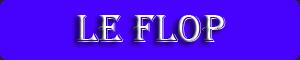 [INFO] NOTES DES BOUTIQUES Flop11