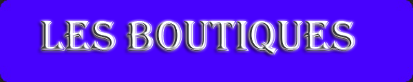 [INFO] NOTES DES BOUTIQUES Test2_10