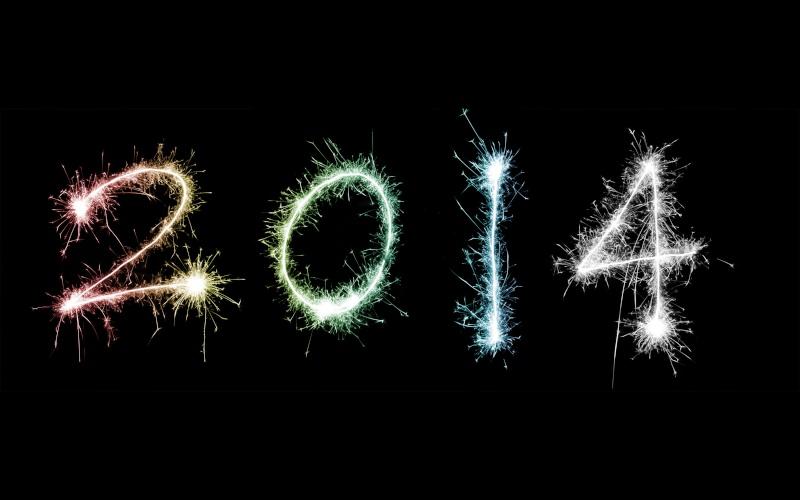 Bonne année 2014 Annae_10