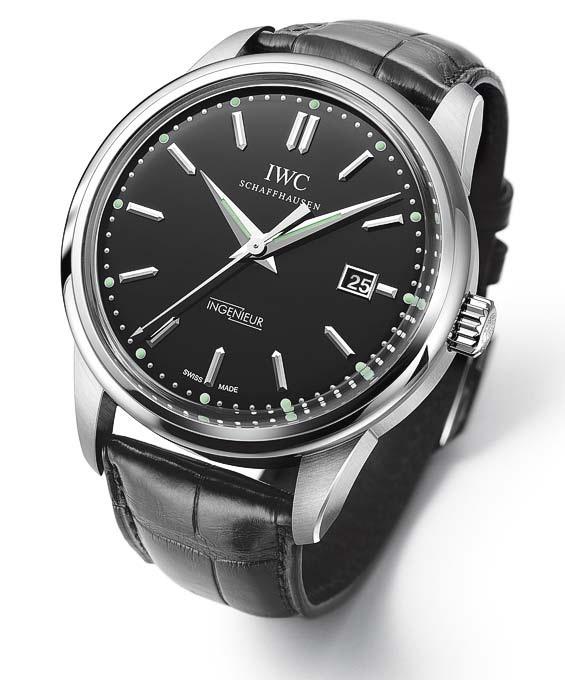 Première montre, budget 5000 euros Image50