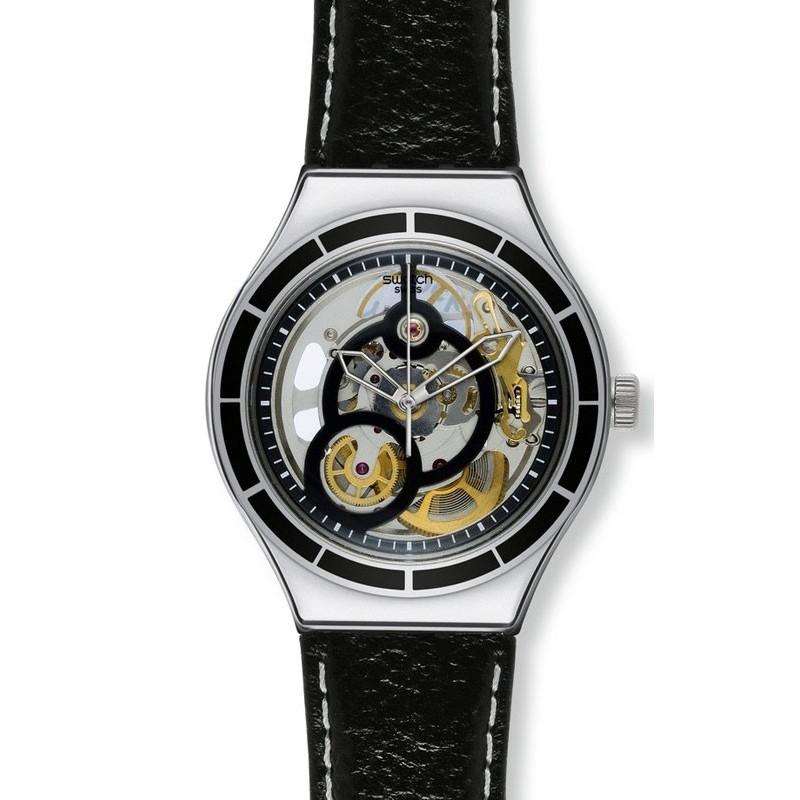 Besoin d'avis pour l'achat de ma future montre Montre13