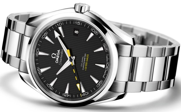Première montre, budget 5000 euros Omega-10