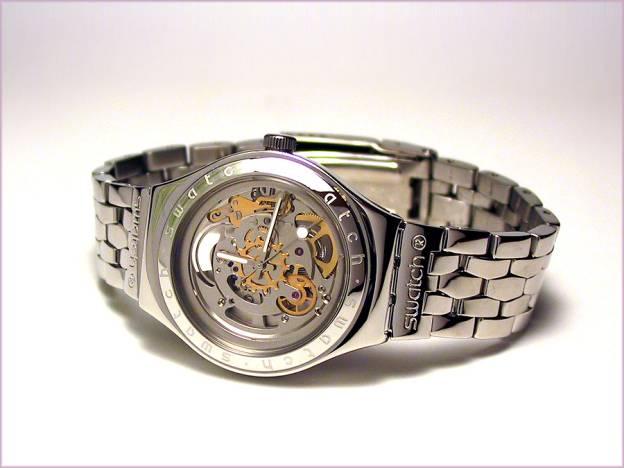 Besoin d'avis pour l'achat de ma future montre Swatch10