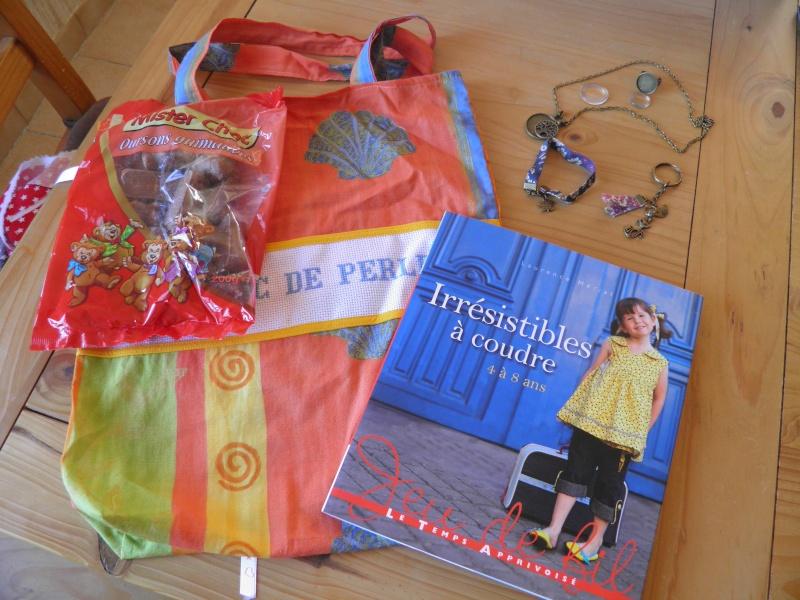 [Partenariat] La ronde des sacs à cadeaux (SUITE) Pb290310