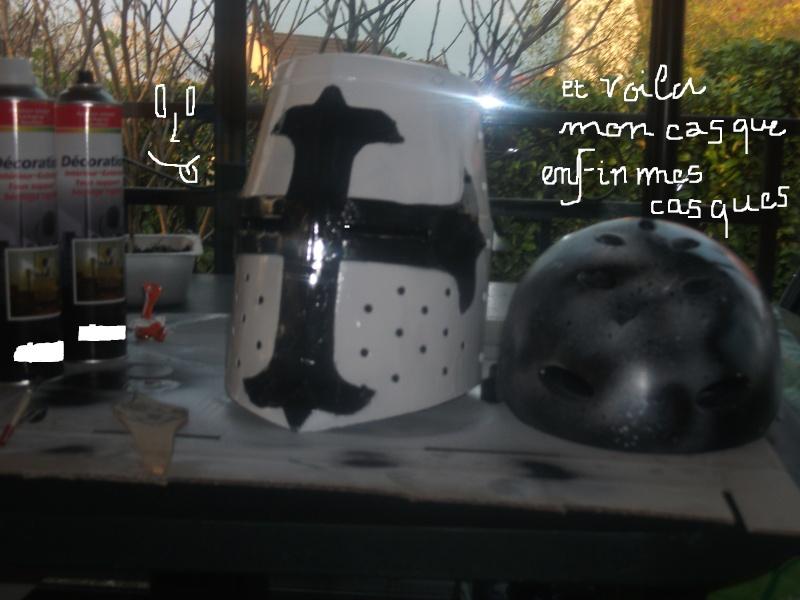 modification de mon casque Dscf4012