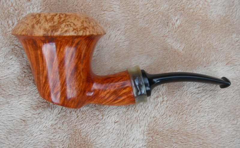 A pipe 01peac10