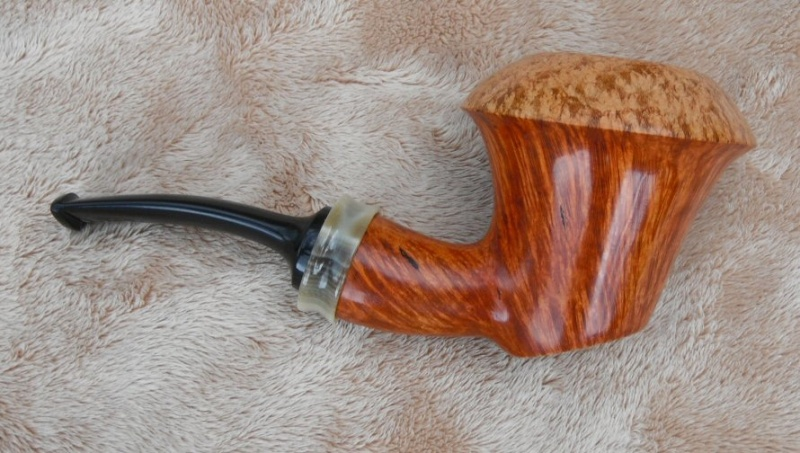 A pipe 02peac10
