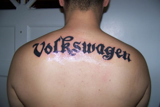 photo tatouage  Tatoo210