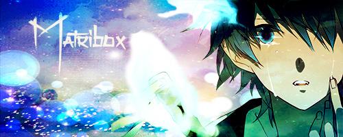 Présentation Matribox Manga_15