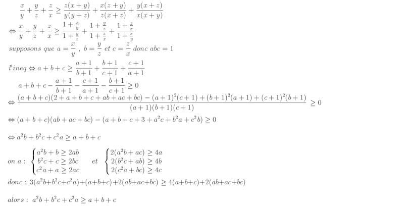 monde des inégalités - Page 2 Math11