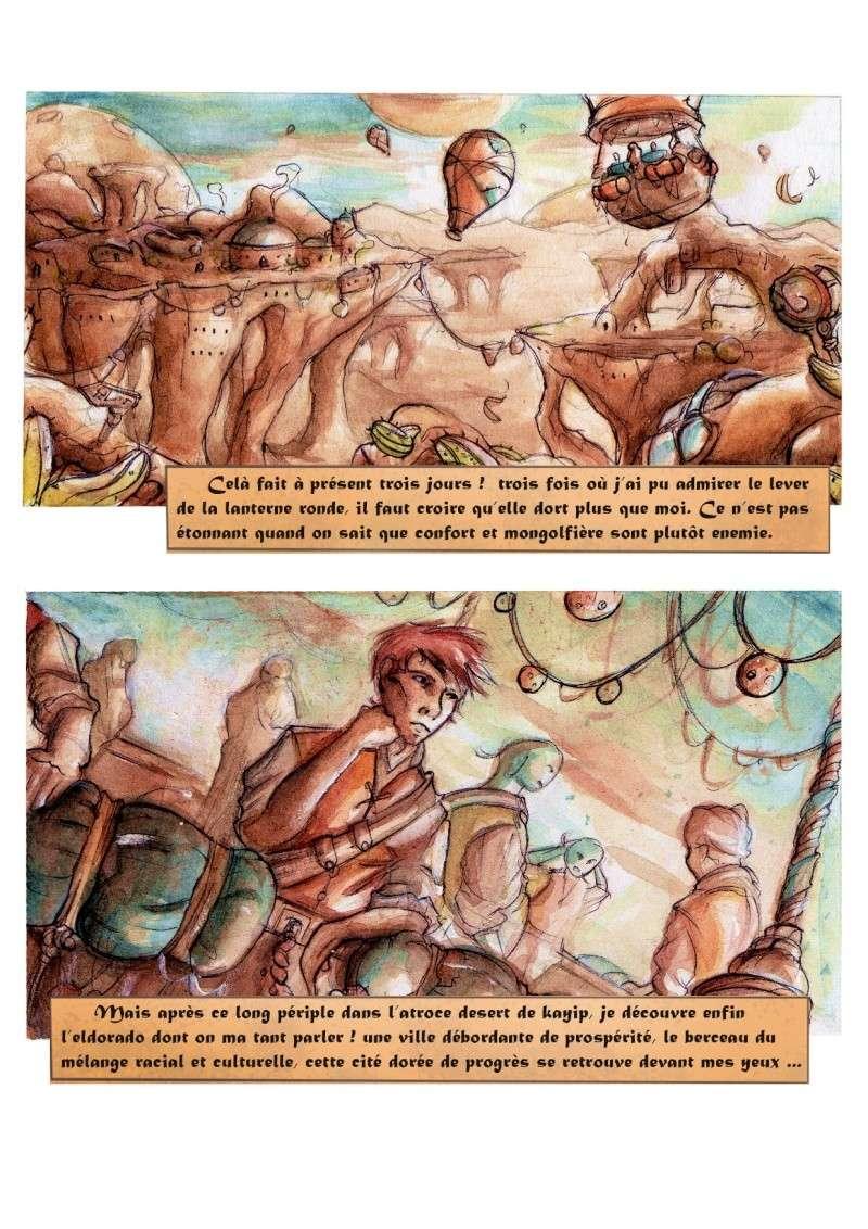 Illustration de hedes - Page 2 Essai_10