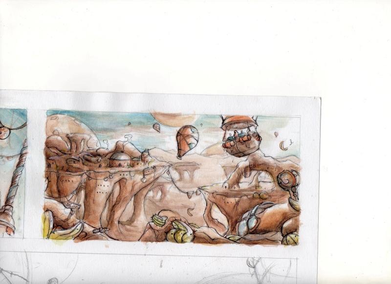 Illustration de hedes - Page 2 Img00611