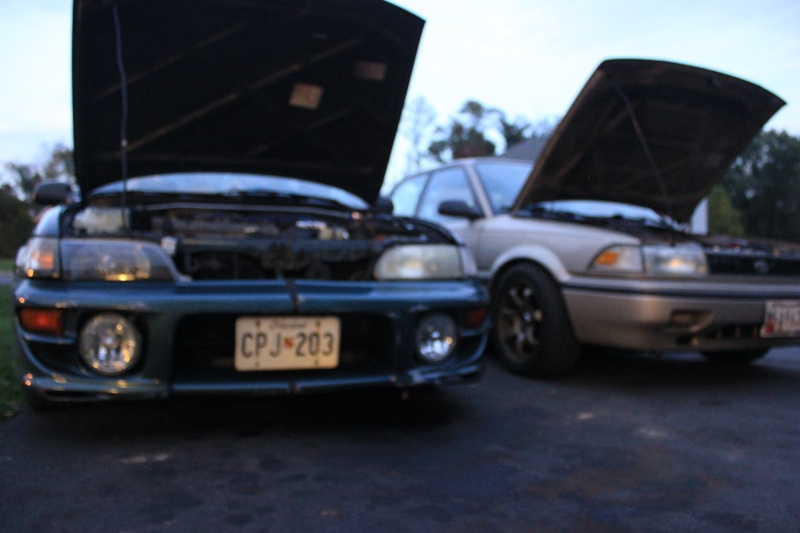 95 Corolla Build - Page 7 Img_2122