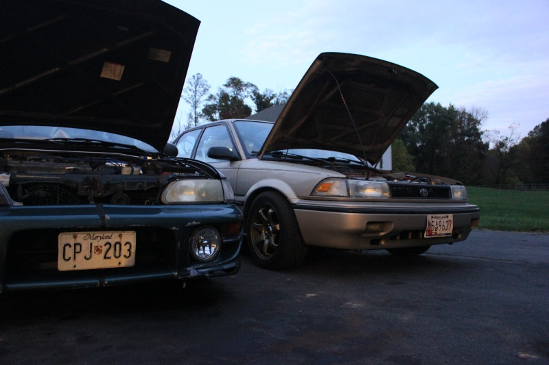 95 Corolla Build - Page 7 Img_2123