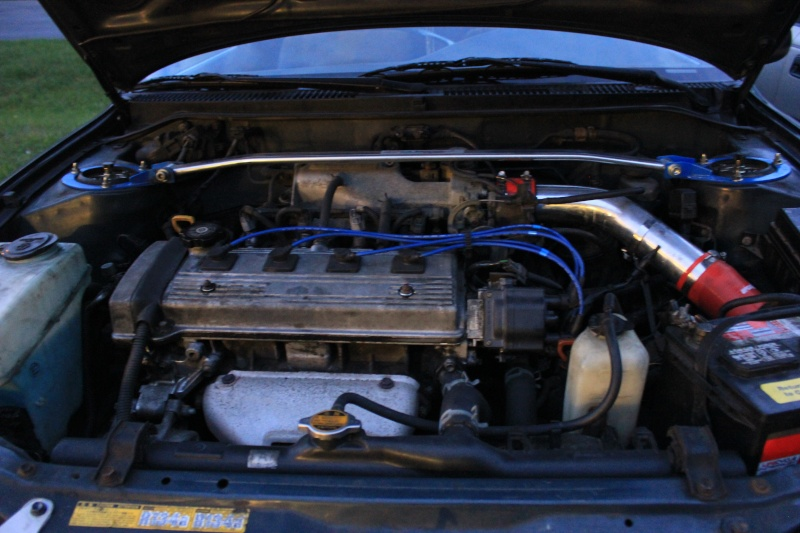 95 Corolla Build - Page 7 Img_2127