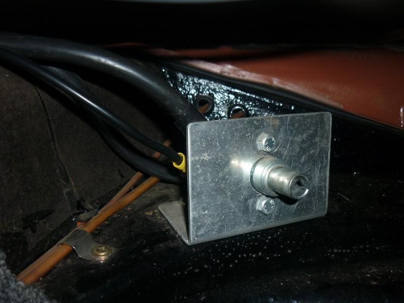 Batterie 6V étanche OPTIMA Red Top (au gel) Coupe_10