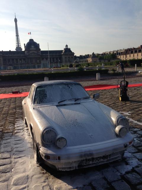 2eme Paris Porsche Festival - Page 3 A211