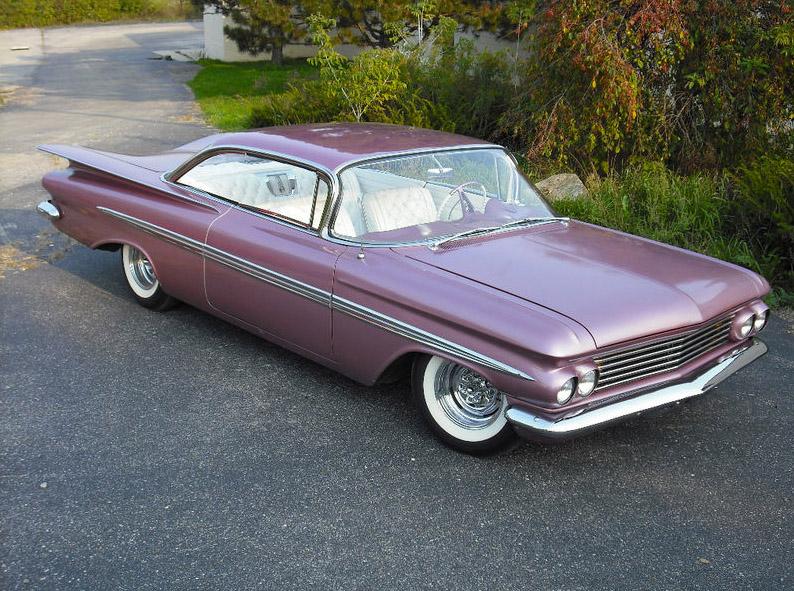 Chevy 1959 kustom & mild custom - Page 3 Dave-s10